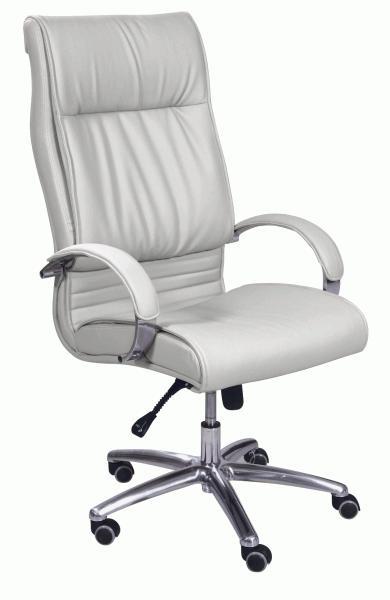 Nagyteherbírású vezetői fotelek, forgószékek, irodaszékek és tárgyalószékek