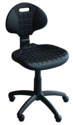 Standard kivitelű ipari székek