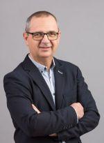 Székáruház - Tóth Gábor a forgószékek szakértője